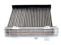 Фильтр салона (угольный) мицубиси