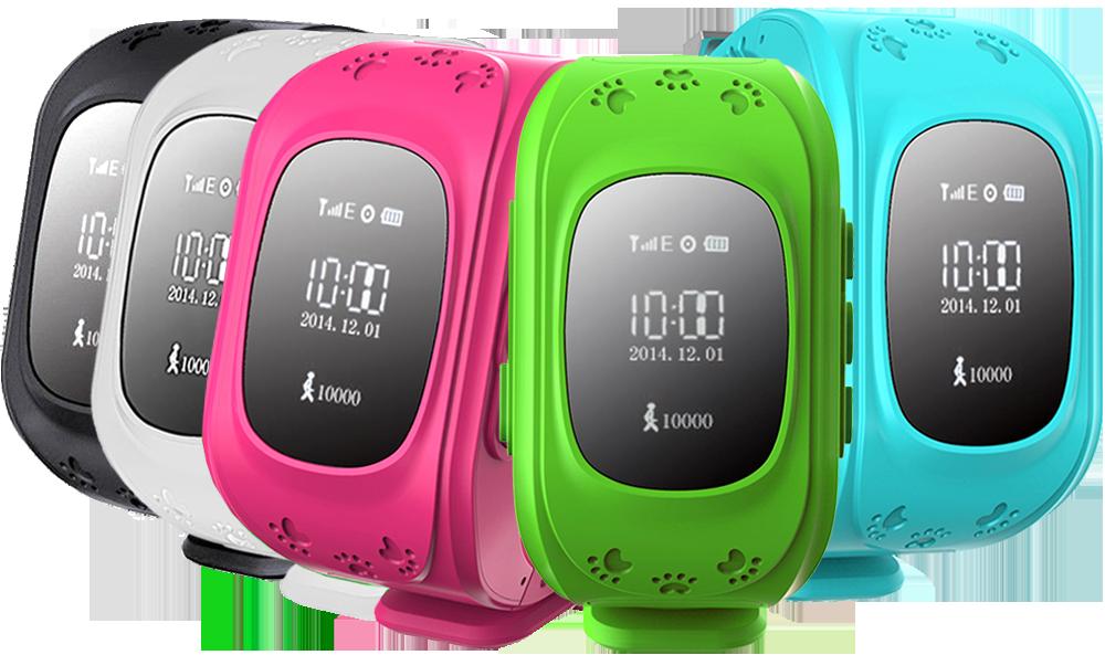 Часы q 50 купить лучшие кварцевые наручные часы