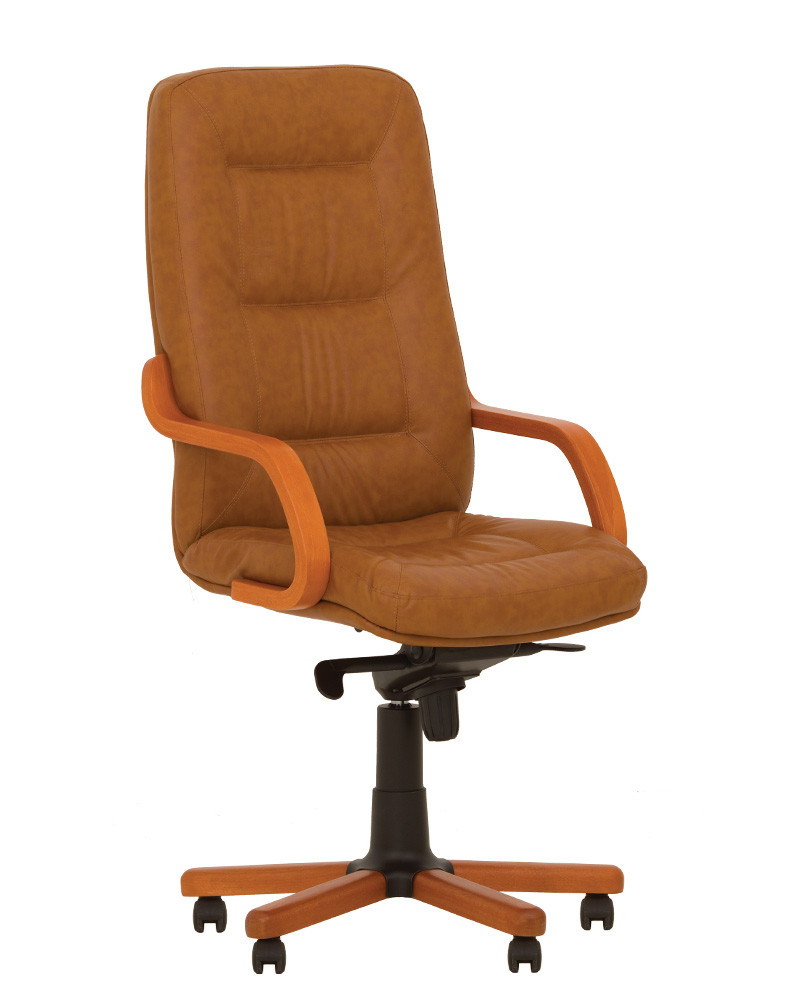 Кресло SENATOR extra MPD EX1 с механизмом «Мультиблок»