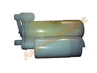 Фильтр топливный погружной ниссан