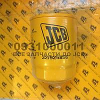Фильтр топливный ОРГ для JCB
