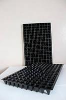 Кассеты для рассады 160 ячеек (пр. Польша (Kloda)