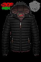 Стильные пуховики зима акция МОС -20 градусов
