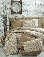 Полуторный набор постельного белья ELIS