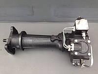 Гидроусилитель руля ГУР МТЗ-80