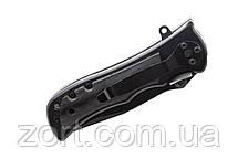 Нож складной, механический Browning 339B, фото 3