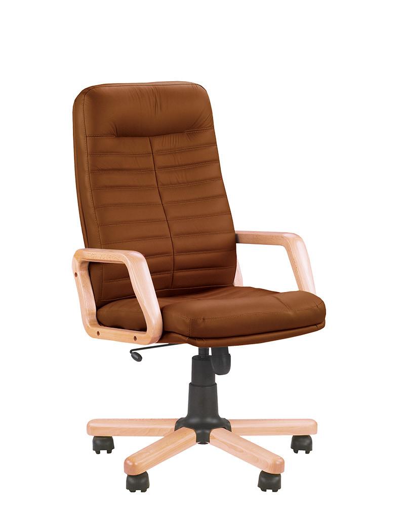 Кресло ORMAN extra Tilt EX1 с механизмом качания