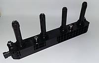 Катушка зажигания LACETTI 1.8 LDA / GM 96415010