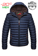 Теплый пуховик зима АКЦИЯ МОС -20 градусов