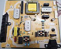 Блок питания TNPA 5583 1 P для телевизора Panasonic TX-L37E5E