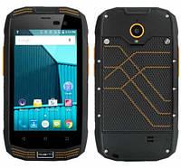 AGM A2 Rio телефон противоударный водонепроницаемый IP68 GSM+CDMA