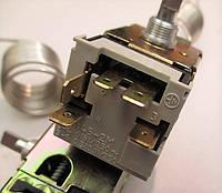 Терморегулятор ТАМ-145 -2М для морозильной камеры