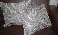 Подушка декоративная 3