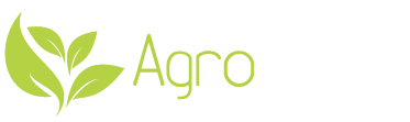 AgroDolina