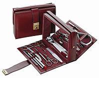 Инструмент для маникюра, педикюра, стрижки