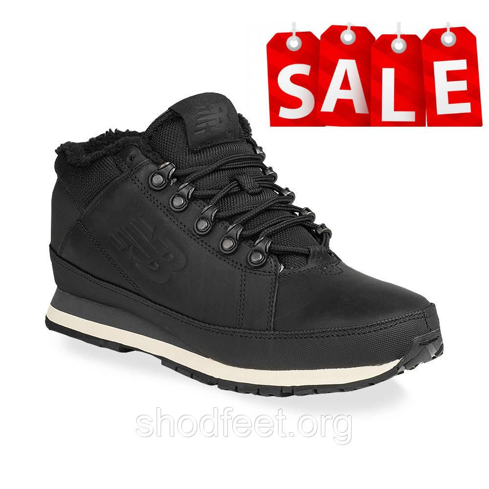 31cb82e6fc82 Ботинки New Balance HL754BN, цена 2 999 грн., купить в Харькове ...