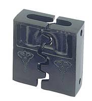 Броненакладка MUL-T-LOCK Н10