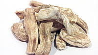 Диоскорея кавказская корневище 100 грамм
