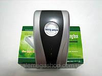Энергосберегающий прибор Electricity - saving box опт (НЕ ПУСТЫШКА)