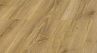 Ламинат Kronopol Platinium Excellence 8 мм (Дуб Готический) 2.397 кв.м