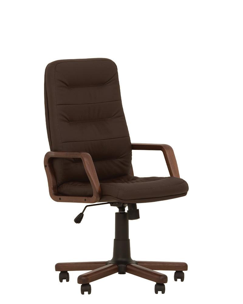 Кресло EXPERT extra Tilt EX1 с механизмом качания