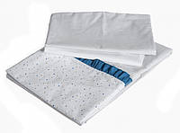 Сменная постель Twins Premium Starlet P-024