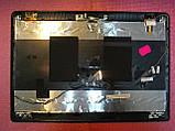 Кришка матриці Корпус від ноутбука Lenovo ThinkPad Edge E430, фото 2