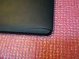 Кришка матриці Корпус від ноутбука Lenovo ThinkPad Edge E430, фото 3