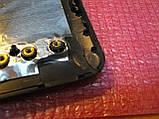 Кришка матриці Корпус від ноутбука Lenovo ThinkPad Edge E430, фото 4