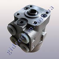 Насос-дозатор M&Z (Новый!) МТЗ,ЮМЗ,Т-16,Т-25,Т-40 V=100см3 (Болгария)