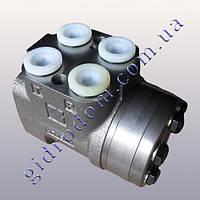 Насос-дозатор M&Z (Новый!) МТЗ-80, МТЗ-82 V=160см3 (Болгария)