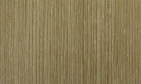 МДФ панель с защитным слоем ПВХ - Триумф клен 2600х238х5,5