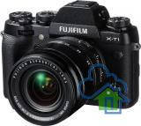 Fujifilm X-t1 Black+ Xf 18-55mm F2.8-4r Kit 16421581