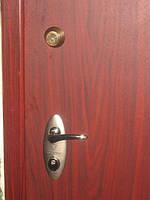 Ааварийное открывание замка, двери, авто, сейф (при утере ключа, заклинивании замка) Киев.