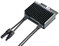 Оптимизатор SolarEdge для солнечных панелей серии  SE P600