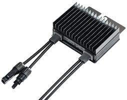 Оптимизатор SolarEdge SE P600 для солнечных панелей