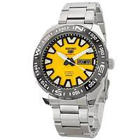 Мужские часы Seiko SRP745K1