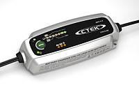 Зарядное устройство СТЕК MXS 3.8