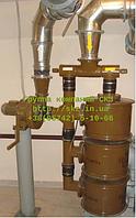 ФВА-49 Фильтровентиляционный агрегат