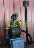ФВА 100/50 Фильтровентиляционный агрегат