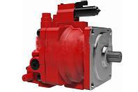 Гидродвигатель хода Kawasaki M2X210CAB-10A-18/270, M2X210CAB-10A-56/270, M5X180