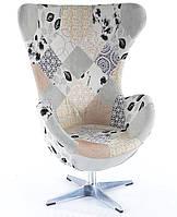Барное кресло Dixon А