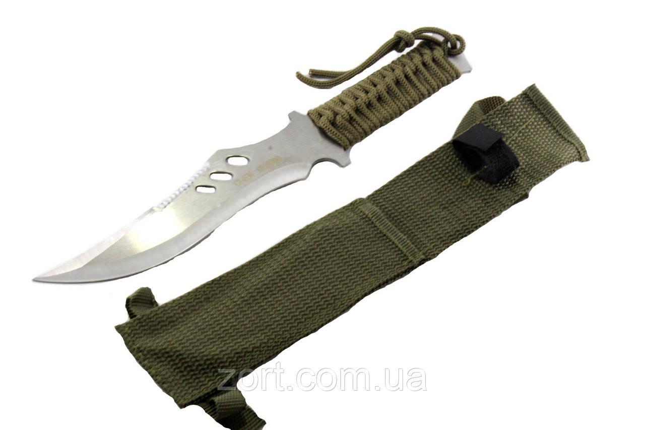 Ножи метательные 132M