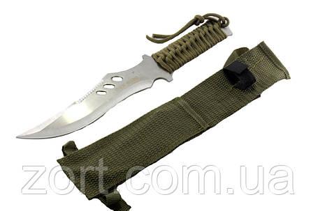 Метальні ножі 132M, фото 2