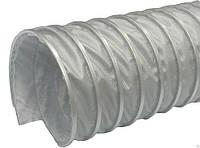 Шланг на основе полиэфирной ткани пропитанной ПВХ Pro Tex PVC 500