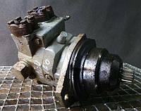 Гидродвигатель хода Komatsu 20G60K3172, 20P-60-K2511, 21D-60-K1171, 21P-60-K1171