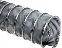 Шланги на основе полиэфирной ткани пропитанной ПВХ Pro Tex PVC – F 300