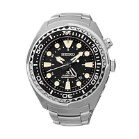 Мужские часы SEIKO SUN019P1