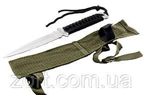 Метальні ножі 127M