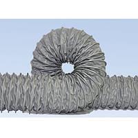 Шланг на основе полиэфирной ткани пропитанной ПВХ Pro Tex PVC – F 300 Н